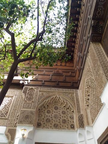 モロッコ旅の感想
